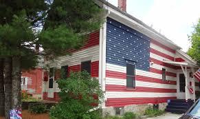 Patriotic Bedroom New Listing A Iloveportlandmainecom