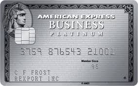 American Express Card Comparison Chart When Does Your Rewards Credit Card Start Paying For Itself
