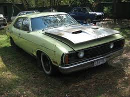 ford falcon turn signal wiring diagram images 63 falcon wiring diagram wiring diagram or