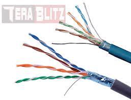 cat cat color scheme wire combination cheat sheet cat5 color combination
