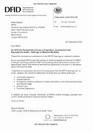 Job Application Covering Letter Uk Creative Cover Letter For Job