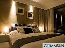 bedroom spotlights lighting. Beautiful Bedroom Spotlights Within LED Bulb Downlight Panel Light Spotlight For Home Lighting