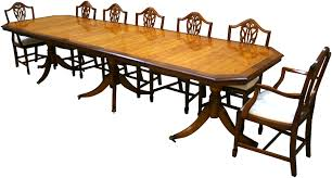 reproduction dining tables. reproduction dining tables i