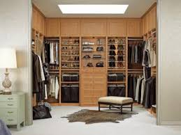 Walk-In Closets 21 Photos
