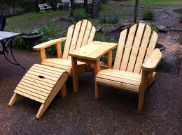 metal furniture plans. 20 Luxury Home Depot Adirondack Chair Plans Smart Ideas Handmade Metal Furniture U