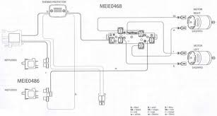 solved v wiring diagram for perego johndeere gator fixya 12v wiring diagram for perego johndeere gator c321785b edfb 474f aeb5