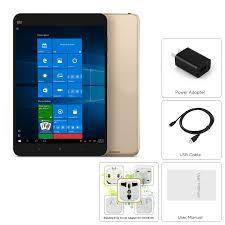 Xiaomi Mi Pad 2 Windows Tablet Windows 10 Quad Core Cpu 2gb Ram