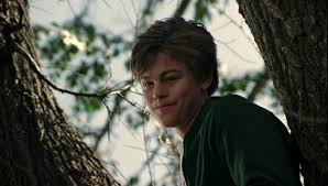 leonardo dicaprio what s eating gilbert grape. Delighful Leonardo Leonardo DiCaprio Images As Arnie Grape In U0027Whatu0027s Eating  Gilbert Grapeu0027 HD Wallpaper And Background Photos And Dicaprio What S A