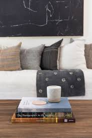 Amber Interior Design Blog | Los Angeles Interior Design Firm on ...