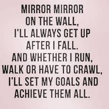 Mirror Mirror On The Wall Quote Adorable Mirror Mirror On The Wall Quotes Pinterest Mirror Mirror
