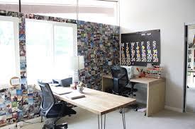 Office wall prints Innovation 6a00d8341c71c353ef019b01243856970dpi Pinterest Enjoy It By Elise Blaha Cripe Office Photo Wall