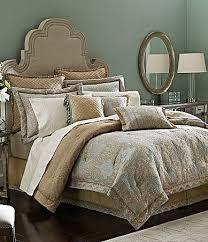 dillards bedroom comforter sets. croscill opal bedding collection #dillards. bedroom dillards comforter sets u