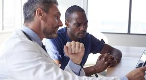 how to become a pharmaceutical rep the 3 most desirable skills in the new breed of pharma sales