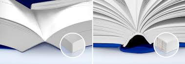 book printing print your own