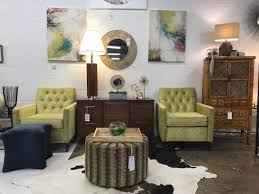 small furniture pieces. Michael Lankford Is The Owner Of Reinvented Charlotte, A 9,000 Square-foot Furniture Store Located In South End. Showroom Offers Wide Variety New Small Pieces U