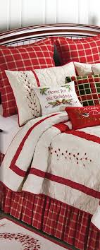 25+ unique Christmas bedding ideas on Pinterest | Christmas ... & Looking for Christmas bedding? Adamdwight.com