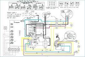 miller furnace miller furnace wiring diagram awesome fancy oil miller furnace wiring diagram miller furnace miller furnace wiring diagram info