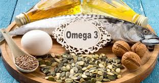 Image result for omega 3 fatty acids foods