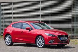 new car release dates uk 20142015 Mazda 3 sport  Car and Home  Pinterest  Mazda and Cars