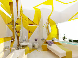 office interior design concepts. fine concepts elegant interior design website inspiration concepts intended office interior design concepts