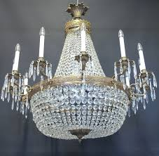 77 most marvelous swing arm chandelier lamp home office large chandeliers sconces for bathroom contemporary glass