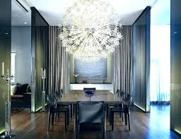 family room chandelier great medium size of living for a small chandeliers height rustic ro family room chandelier