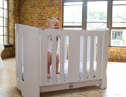 nice 30 unusual furniture. 1 Bloom Luxo Crib 300 00 Nice 30 Unusual Furniture T
