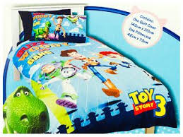 Toy Story Bedding Quilt Cover Set The Gang Single | Spencer's ... & Toy Story Bedding Quilt Cover Set The Gang Single | Spencer's bedroom |  Pinterest | Toy Adamdwight.com