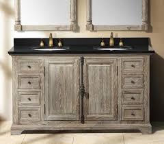 gray bathroom vanity. Providence 60\ Gray Bathroom Vanity