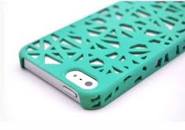 iphone 5s cases for teenage girls tumblr. jewels iphone case 5 fashion mint green pink by victorias secret tumblr phone 5s cases for teenage girls