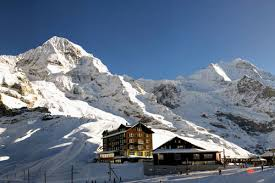 Seasonal Winter Jobs Ski Resort Jobs 2019 20 Seasonal Employment Training