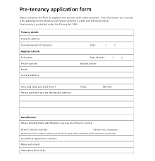 Reason For Leaving Job On Application Form Employment Application Form Ate Ready Picture Generic Job