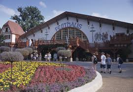 busch gardens williamsburg vacation packages.  Williamsburg Busch Gardens Events On Williamsburg Vacation Packages