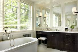 Breathtaking Cheap Wall Mirrors For Sale Decorating Ideas