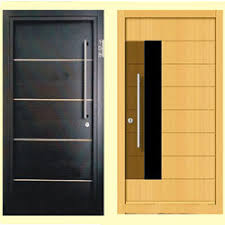 Decorative Door Designs Indian modern door designs 21