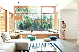 sitting bench for living room window seat storage bench built in storage window seat bench window sitting bench for living room