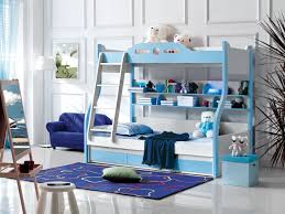 kids bedroom furniture singapore. Children Bunk Bed Kids Bedroom Furniture Singapore S