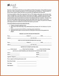 Student Agreement Contract 54 Awesome Sponsorship Agreement Holders List – damwest agreement