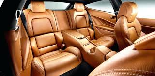 car seat leather upholstery interior works 6 photo of 8 south africa