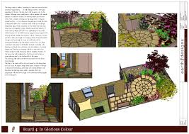 Small Picture Small Flower Garden Ideas Best Landscape Design For Front Yard
