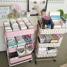 diy office storage ideas. best 25 office storage ideas on pinterest organizing small space gift wrap and wrapping paper organization diy s