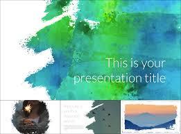 google slide backgrounds 30 free google slides templates for your next presentation