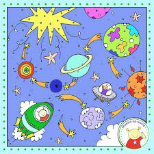 My Reward Board My Superstar Space Adventure Reward Board Thumbs Up World