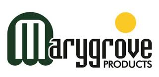 Image result for marygrove retractable awning