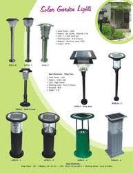 Solar Garden Lights For Sale In Sri Lanka  Solar Garden Lights Solar Garden Lights Price