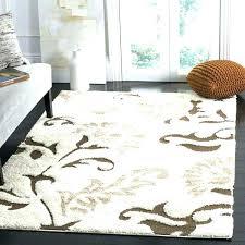 american furniture rugs furniture rugs furniture warehouse large area rugs american furniture rugs majestic furniture