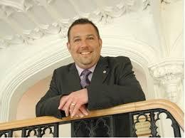 Yorkshire healthcare firm Trio wins Queen's Award for Enterprise ...