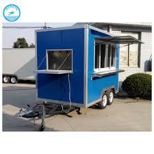 Vending Machine Trailer Inspiration Bike Carts Fruit Cartscoffee Truck Cupcake Vending Machinefood