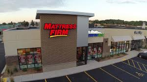 mattress firm building. Wonderful Firm Mattress Firm Is One Of Two Companies Set To Anchor A New Warehouse And  Distribution Center On Building