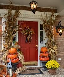 thanksgiving front door decorationsThanksgiving Door  Turkey Door Hanger Fall Door Hanger